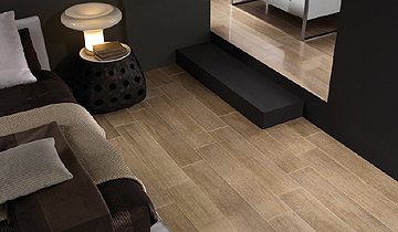 Outstanding Tiles In Bedroom Floor Festooning - Home Floor Plans ...