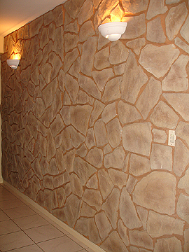Wall Facings And Floor Tiles Ceramic Trinidad Limited