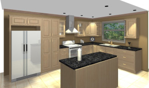 Gambar Trinidad Kitchen Cabinets Tech Designs - Tolleydesign on landscaping in trinidad, office furniture in trinidad, modern houses in trinidad, kitchen islands in trinidad, places in trinidad, kitchen cabinets in trinidad, architecture in trinidad, tiles in trinidad, life in trinidad, granite countertops in trinidad, best restaurants in trinidad, kitchen designs dubai, slaves in trinidad, beach houses in trinidad, kitchen designs england, food in trinidad, gardening in trinidad, kitchen designs designs, garden in trinidad, apartments in trinidad,